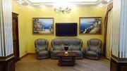 Срочно продаю апартаменты 124кв.м в ЖК Долина Грез в районе Крылатское - Фото 1