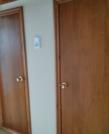 Продаётся трёхкомнатная квартира ул. Военный городок д. 2 - Фото 5