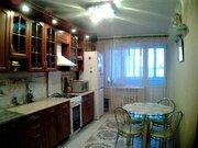 3-комнатная улучшенка на Московском с ремонтом, мебелью и техникой. - Фото 1