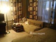 Продается 2-к квартира Александровская - Фото 3