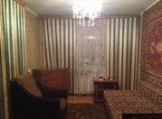 Продажа квартиры, Жуковский, Ул. Гагарина - Фото 1