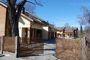 219 000 €, Продажа квартиры, Купить квартиру Рига, Латвия по недорогой цене, ID объекта - 313136862 - Фото 3