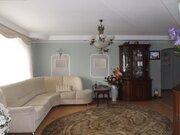 Элитная трехкомнатная квартира в Великом Новгороде - Фото 1