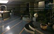Продается светлая уютная двухуровневая квартира с панорамным видом - Фото 2