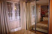 Продам 2-.к.кв-ру 40кв.м.ул.Рощинская 27., Купить квартиру в Екатеринбурге по недорогой цене, ID объекта - 318027219 - Фото 6