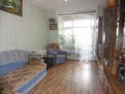 1-комнатная улучшенка, ул. Г. Ахунова, 18 - Фото 1