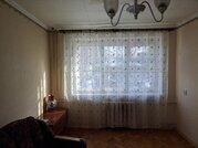 Продам однокомнатную квартиру в Пущино - Фото 1