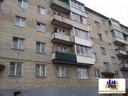 Уютная теплая 3х комнатная квартира - Фото 2