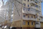 Продажа квартиры, Геленджик, Ул.Парус - Фото 1