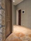Однокомнатная квартира с отделкой - Фото 3