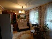 Продажа квартиры, Долгопрудный, Гранитный туп. - Фото 2