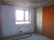 Предлагаю новую шикарную трехкомнатную квартиру в доме Бизнес-класса - Фото 4