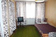 2 350 000 Руб., Муром, Купить квартиру в Муроме по недорогой цене, ID объекта - 319442942 - Фото 3