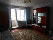 3 050 000 Руб., Морозова 134, Купить квартиру в Сыктывкаре по недорогой цене, ID объекта - 314827955 - Фото 3