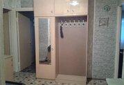Продается 4х-комнатная квартира г.Наро-Фоминск - Фото 1
