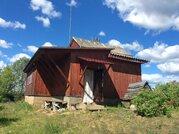 Продается дом на берегу озера - Фото 1