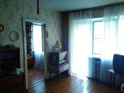 Продажа 2-комнатной квартиры в центре - Фото 2