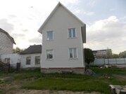 Дом в Михнево ПМЖ - Фото 1