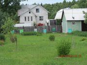 Коттедж в Кимрском районе, д. Турово - Фото 1