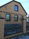 Продам дом г. Коломна ул. Флотская - Фото 1