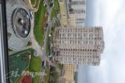Продажа квартиры, м. Тропарево, Ул. Академика Виноградова - Фото 3