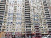 Продаю однокомнатную квартиру в Новом Измайлово - Фото 4