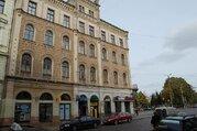 250 000 €, Продажа квартиры, Aspazijas bulvris, Купить квартиру Рига, Латвия по недорогой цене, ID объекта - 311841878 - Фото 1