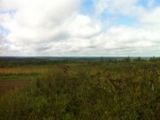 Участок 15 соток с панорамным видом - Фото 4