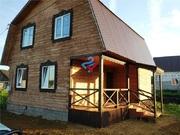 Дом в Иглинском районе , ул. Якутова - Фото 3