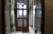 Однокомнатная квартира в Центре Москвы - Фото 3