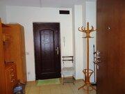 5-комнатная квартира в двух уровнях в п.Зелёный - Фото 1