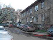 Офис в особнячке 20 кв.м, метро Менделеевская, ул. Палиха, д.8 - Фото 1