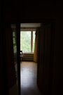 Трёхкомнатная квартира рядом с метро Коньково - Фото 3