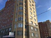 Продаю квартиру в элитном доме - Фото 1