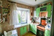 Продам 1к квартиру 30м Коминтерна ул 17 Королев - Фото 1
