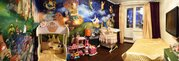 Продаю 2-х комнатную квартиру в г. Сергиев Посад, Купить квартиру в Сергиевом Посаде по недорогой цене, ID объекта - 321578567 - Фото 9