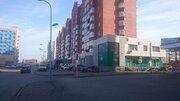 Продам торговое помещение, Ермакова, 1а - Фото 3