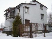 Добротный дом 175м2 и красивый участок в Дони - Фото 5
