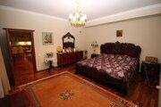 279 000 €, Продажа квартиры, Dzirnavu iela, Купить квартиру Рига, Латвия по недорогой цене, ID объекта - 314518785 - Фото 3