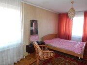 4-х комнатная квартира в центре города Жуковский - Фото 3