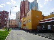 Продажа торгового помещения 473 кв.м. у метро Некрасовка - Фото 4