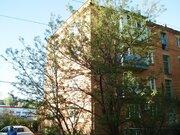 3 комн. квартира по пер.Ростовский - Фото 1