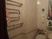Продам 1-ую комнатную квартиру в Жуковском Набережная Циалковского 18 - Фото 5