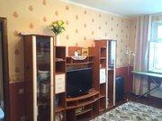 Сдается 2к квартира в Парковом мкр ул. Парадный проезд, д. 4а - Фото 3