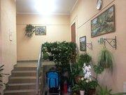 Москва, ул. Соколово-Мещерская, д. 2. Продажа 2-хкомн. квартиры - Фото 2