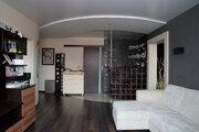 Продажа большой квартиры в Кузьминках - Фото 1
