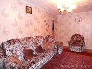 2-- комнатная квартира - Фото 2