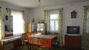 Дом в с.Талица - Фото 2