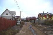 Купить дом пос. кузьмино, 6-й пер-к лескова - Фото 2