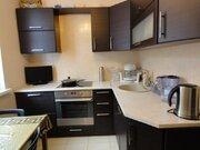 Однокомнатная квартира с отличным ремонтом. - Фото 1